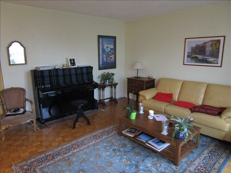Vente appartement Marly le roi 309 000€ - Photo 5