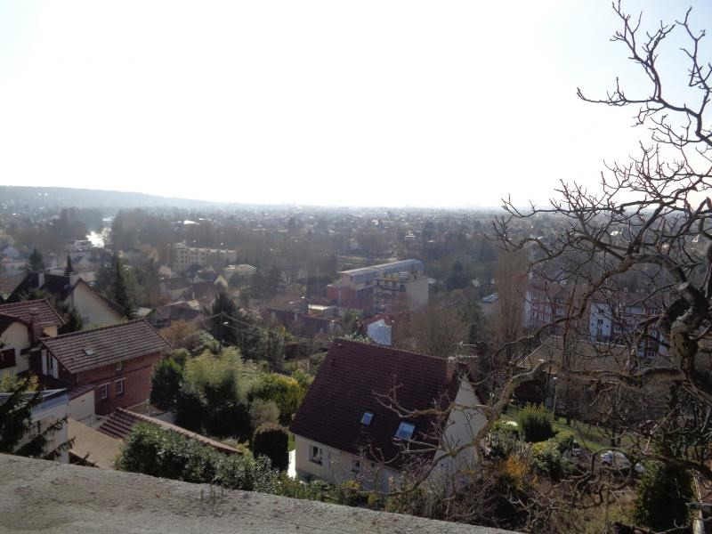 Sale house / villa Champigny sur marne 470000€ - Picture 1