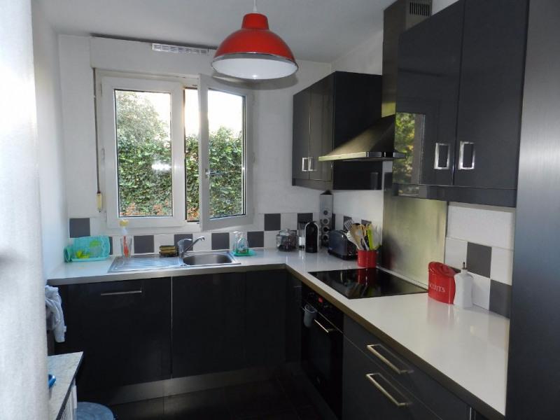 Vente appartement Saint laurent du var 347000€ - Photo 4