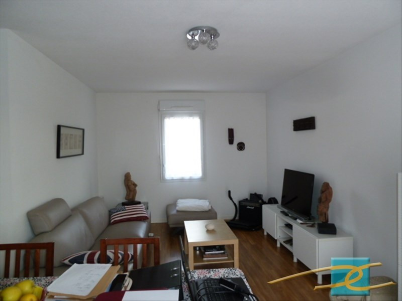 Location appartement Le taillan medoc 750€ CC - Photo 4