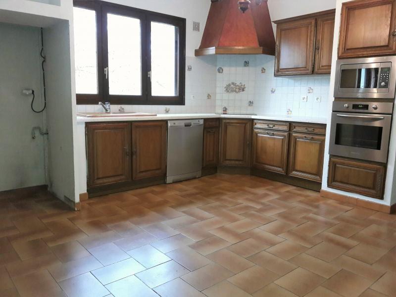 Vente maison / villa Bethemont la foret 535000€ - Photo 5
