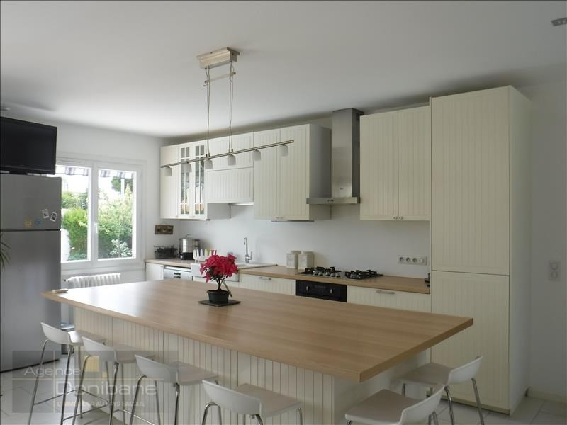Vente de prestige maison / villa Bidart 1325000€ - Photo 4