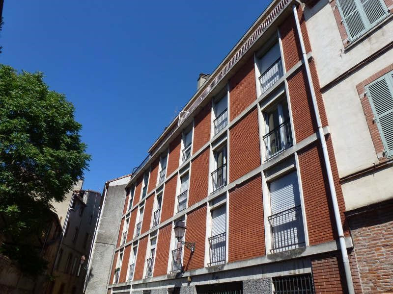 Location parking Toulouse 65€ +CH - Photo 1