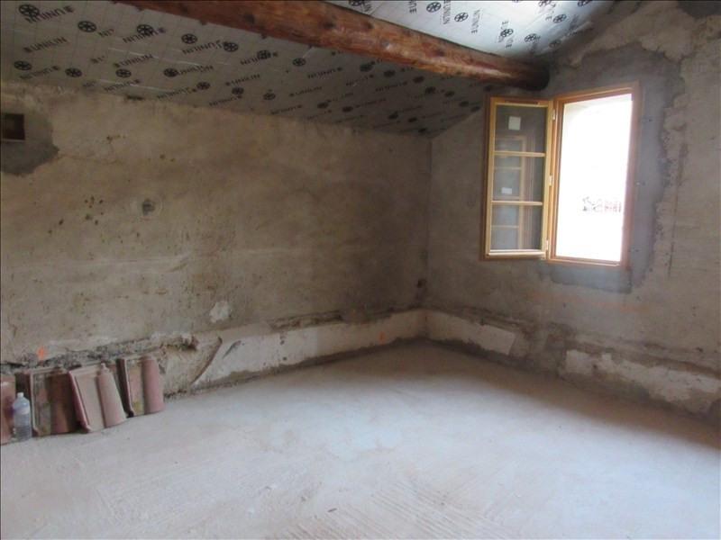 Sale house / villa Montady 95000€ - Picture 3