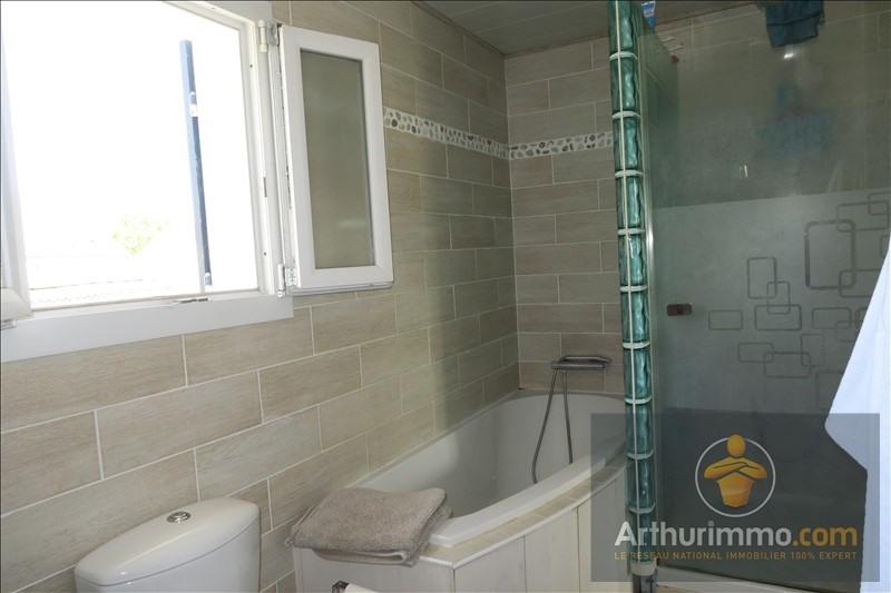 Sale house / villa Nandy 259900€ - Picture 7