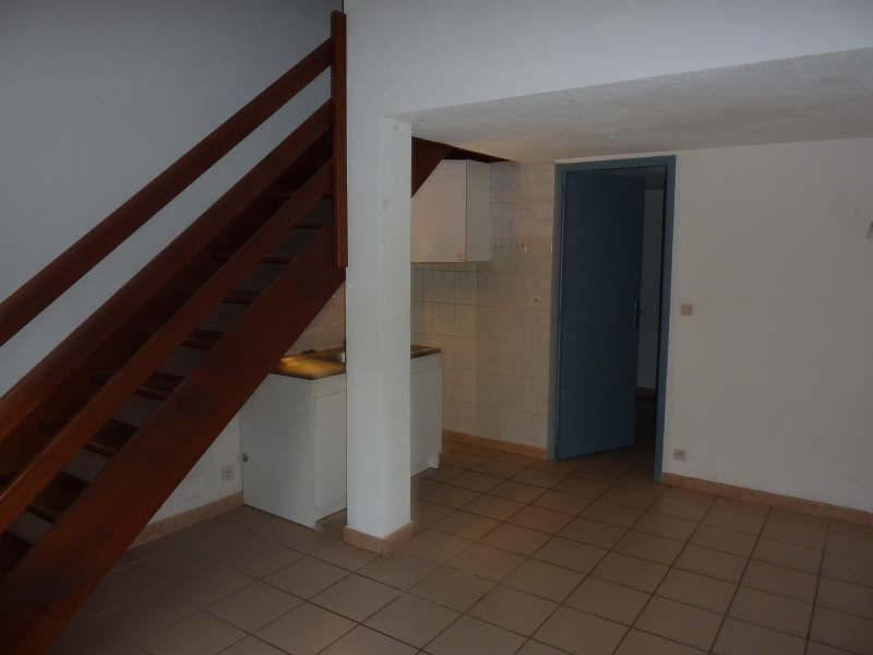 Villa 3 pièces Sainte-Marie