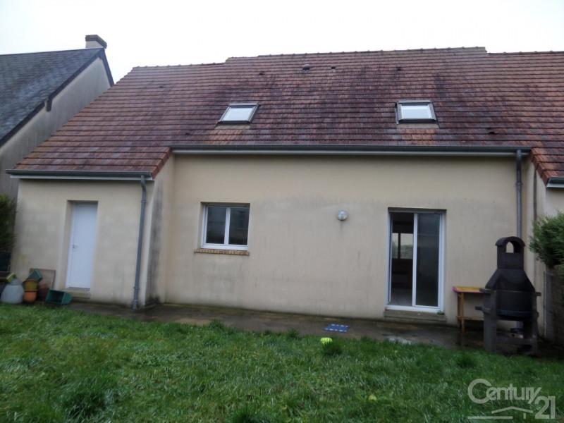 Location maison / villa Mondeville 790€ CC - Photo 4