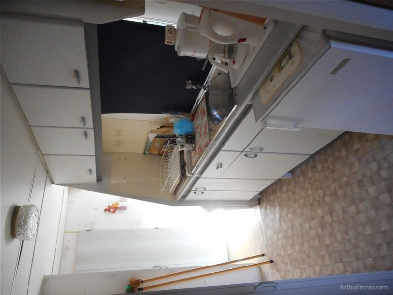 Sale site Frejus 74 500€ - Picture 6