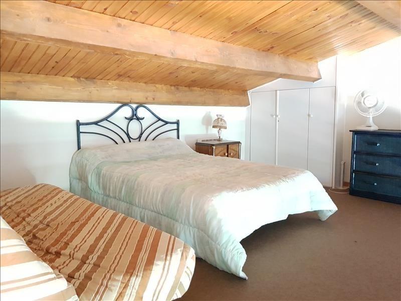 Revenda apartamento Cavalaire sur mer 149000€ - Fotografia 6