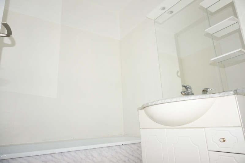 Revenda apartamento Villeurbanne 124000€ - Fotografia 5