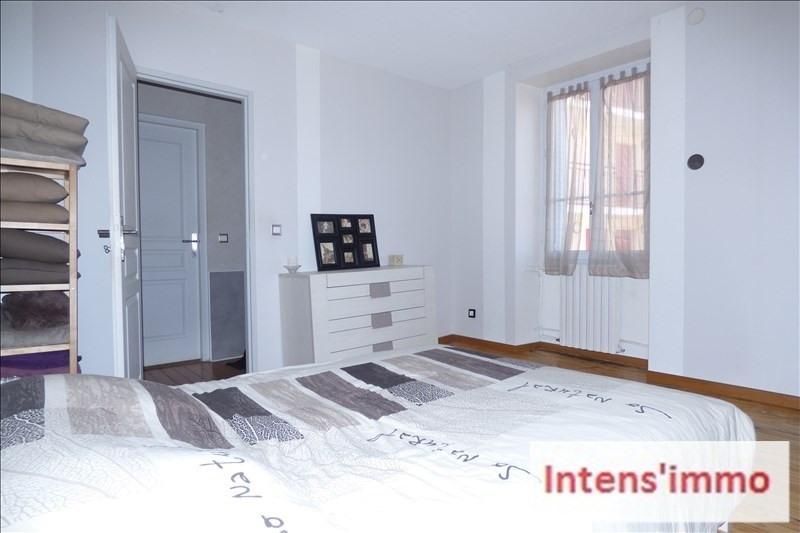 Sale apartment Romans sur isere 149000€ - Picture 4