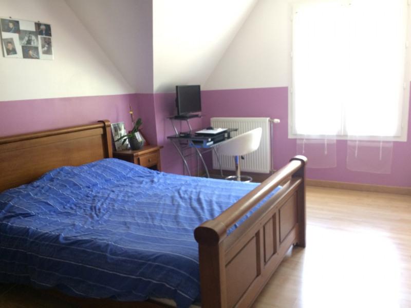 Sale house / villa Bu 367500€ - Picture 9