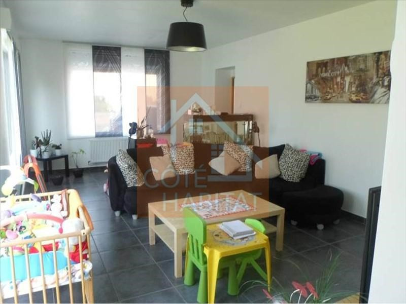 Vente maison / villa Douai 185000€ - Photo 3