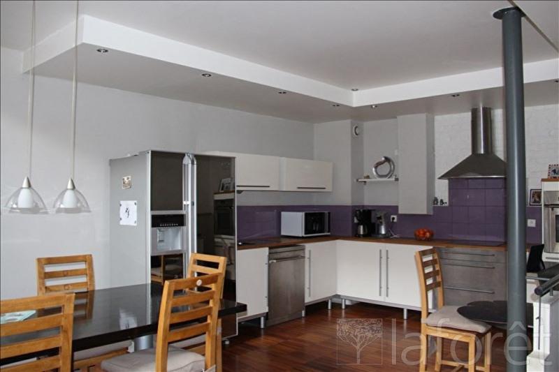 Sale house / villa Wattignies 231000€ - Picture 1