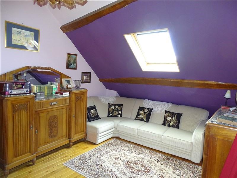 Vente maison / villa Auvers sur oise 355000€ - Photo 9