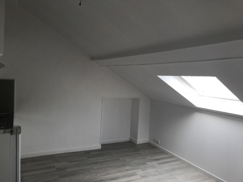 Location appartement Melun 550€ CC - Photo 3