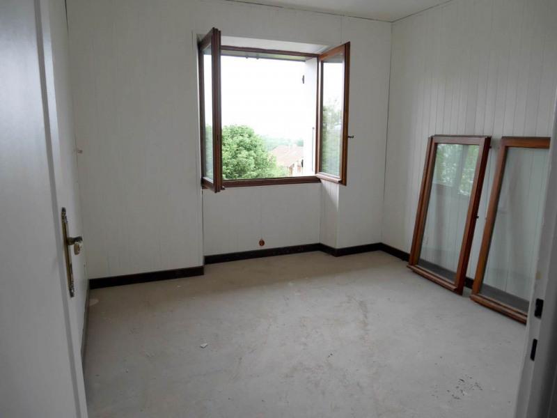 Sale apartment Marigny-saint-marcel 148000€ - Picture 2