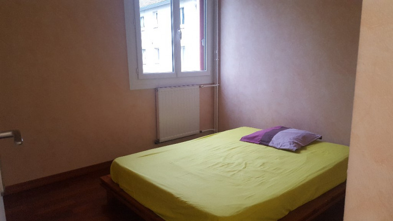 Sale apartment Beauvais 94 000€ - Picture 5