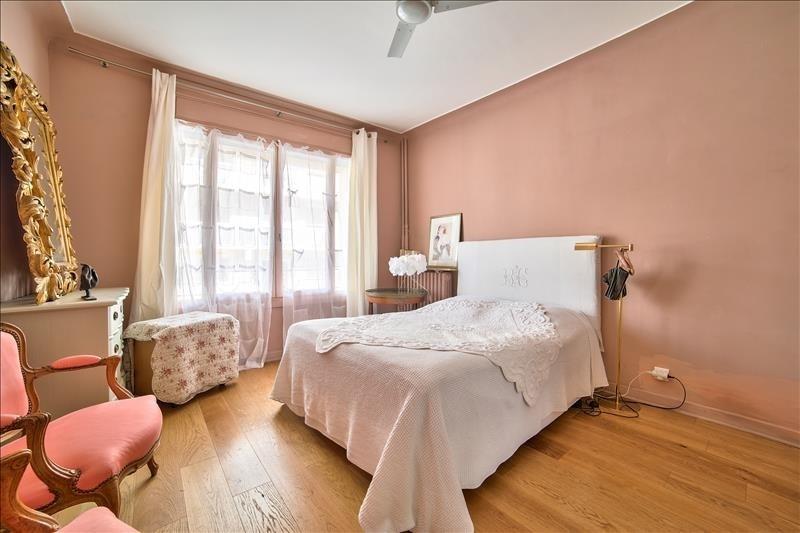 Vente appartement Aix en provence 462000€ - Photo 7