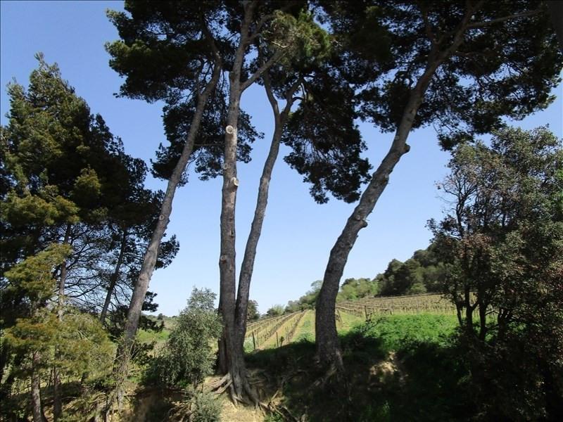 Vente maison / villa Couffoulens 122000€ - Photo 4