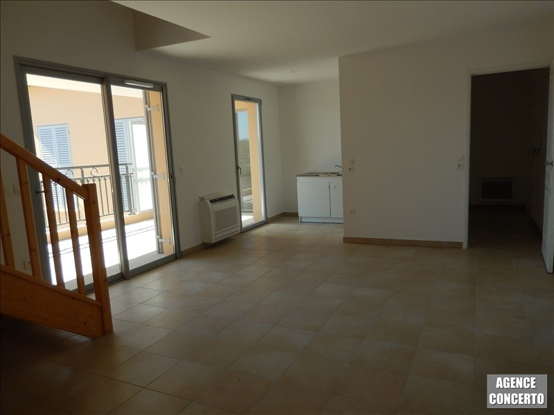 Sale apartment Roquebrune sur argens 229 000€ - Picture 3