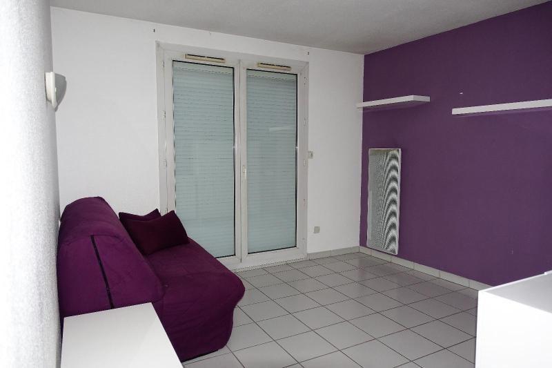 Location appartement Meylan 452€ CC - Photo 4