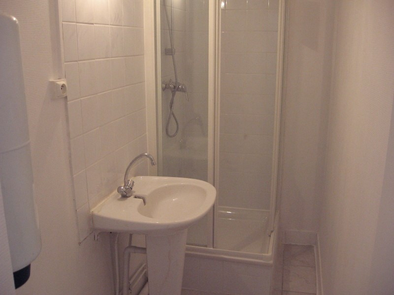 Rental apartment Oullins 578€ CC - Picture 5