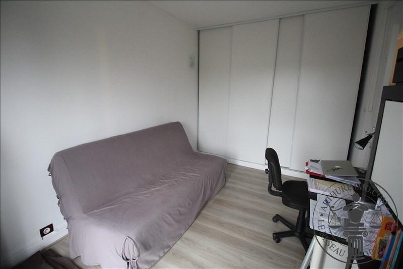 Vente appartement Dourdan 225000€ - Photo 5
