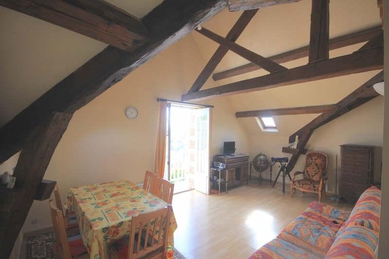 Sale apartment Villers sur mer 79900€ - Picture 6