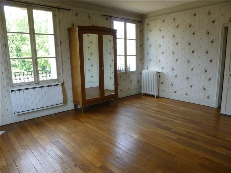 Deluxe sale house / villa Soissons 460400€ - Picture 5