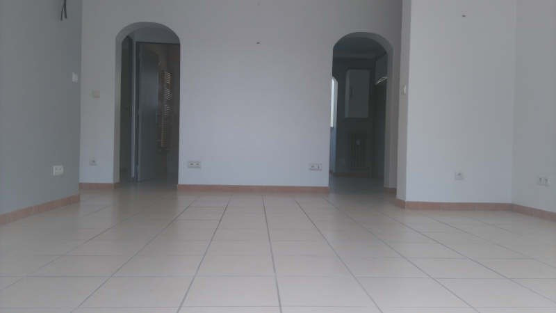 Vente appartement Toulon 180 000€ - Photo 3