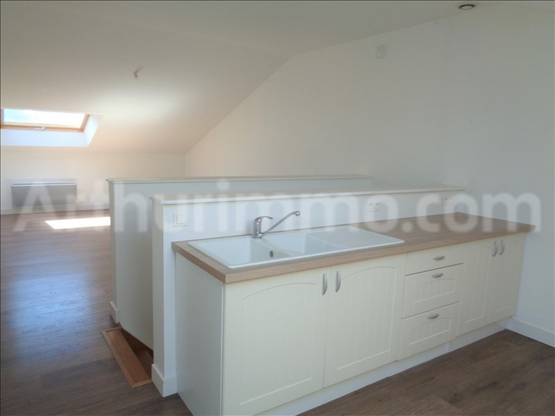 Vente immeuble La chapelle st mesmin 250 000€ - Photo 1