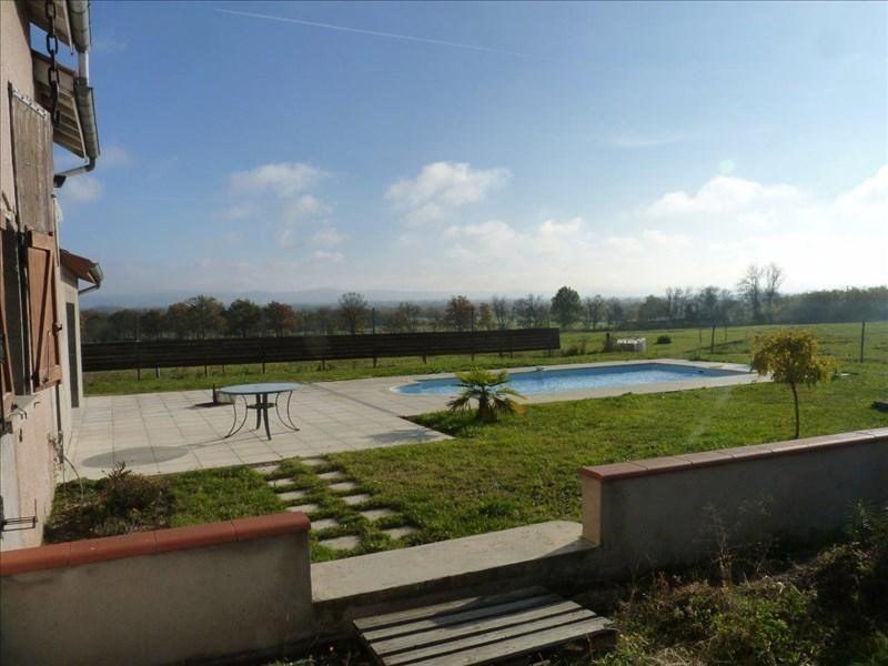 Deluxe sale house / villa Montrond-les-bains 884000€ - Picture 5