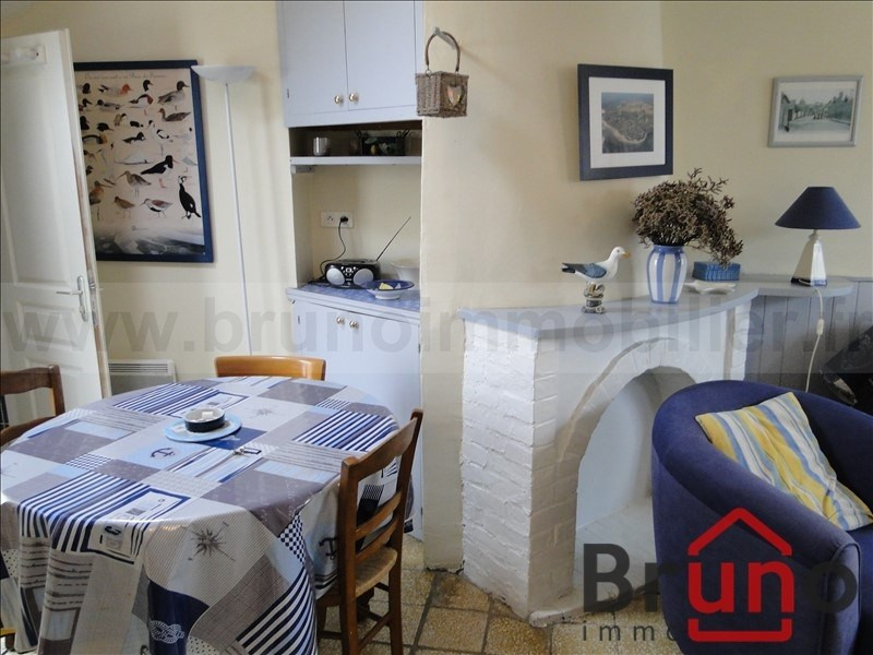Vendita casa Le crotoy 169700€ - Fotografia 2