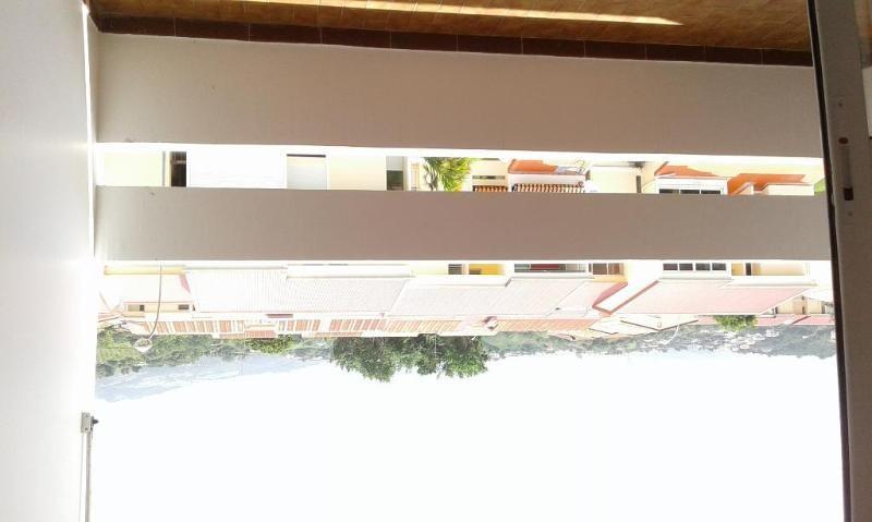 Sale apartment Ducos 115500€ - Picture 9