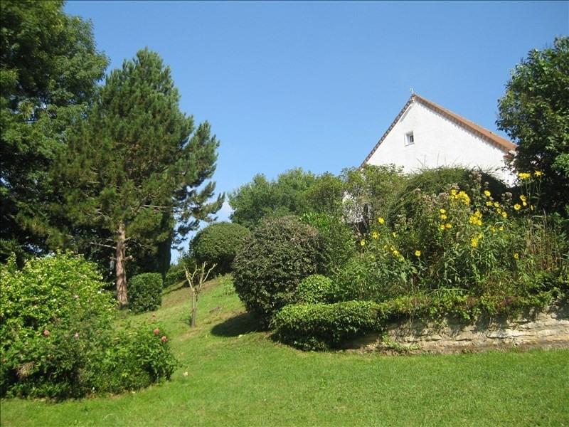 Vente maison / villa Vienne en arthies 480000€ - Photo 8