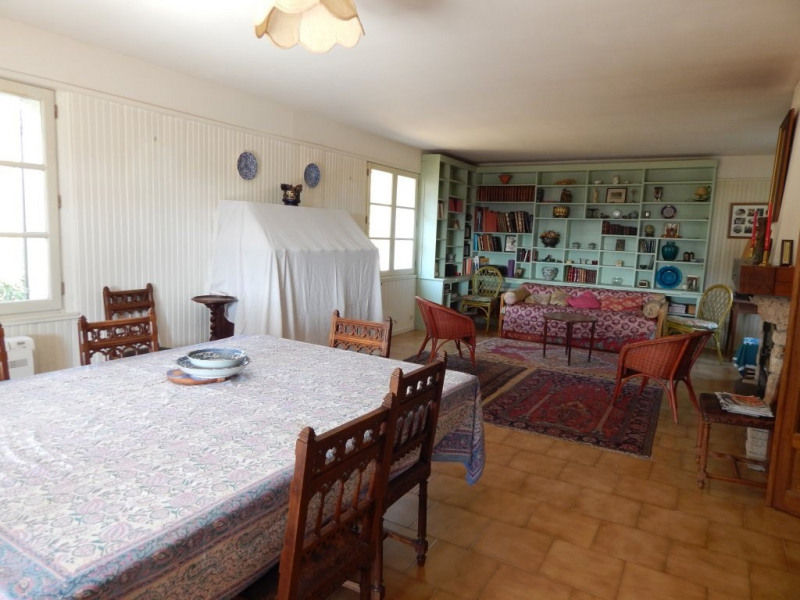 Vente maison / villa Cotignac 380 000€ - Photo 7