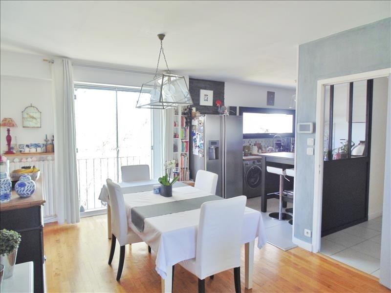 Sale house / villa St nazaire 364000€ - Picture 4