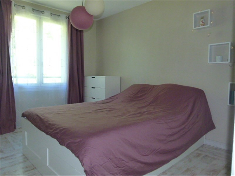 Vente appartement Nice 238 500€ - Photo 4