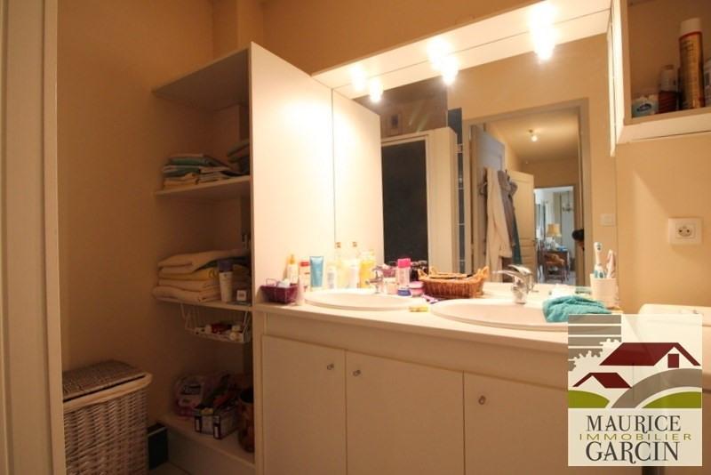 Vente appartement Cavaillon 166000€ - Photo 8