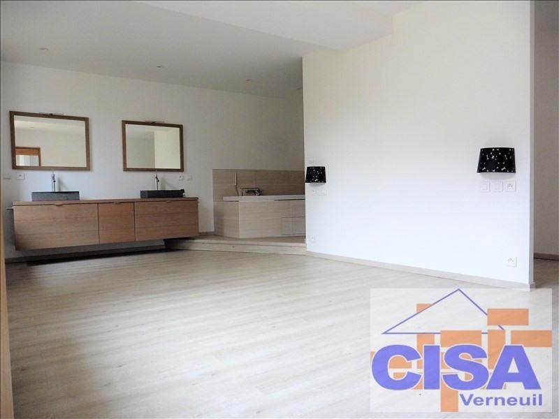 Sale house / villa Clermont 450000€ - Picture 5