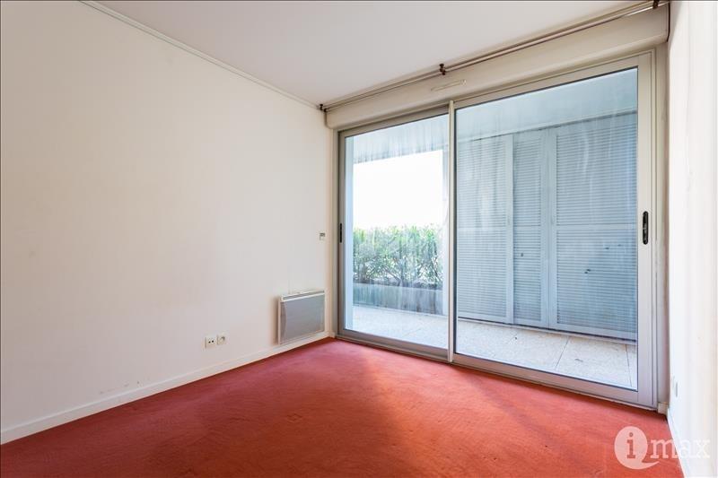 Sale apartment Montreuil 270000€ - Picture 4