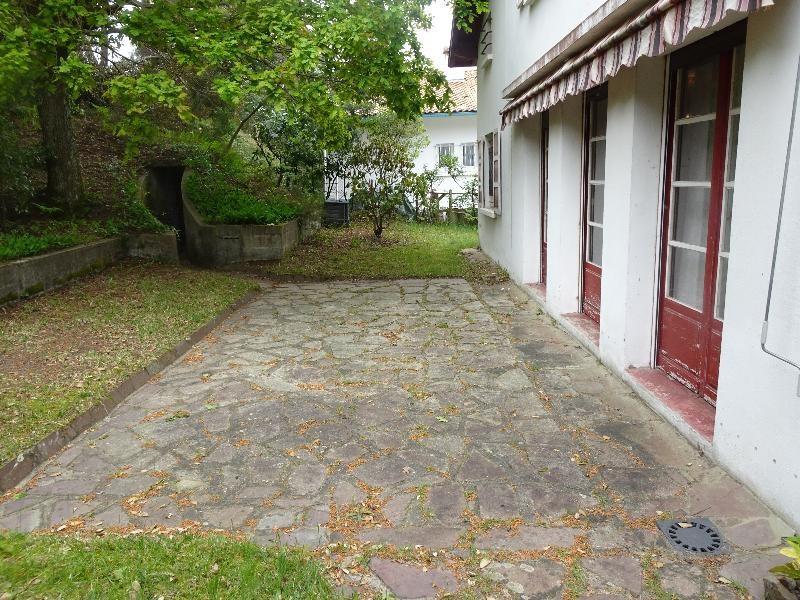 Sale house / villa Labenne 330750€ - Picture 3