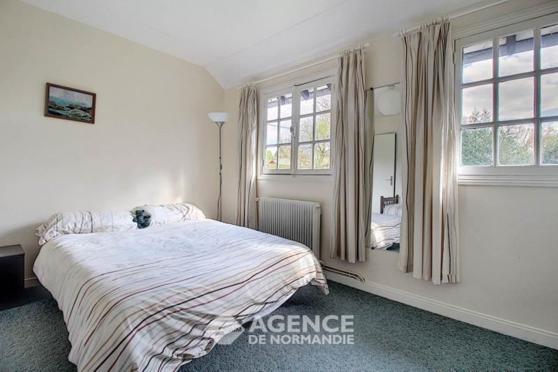 Vente maison / villa Montreuil-l'argille 140000€ - Photo 7