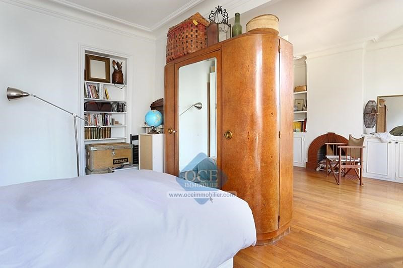 Vente appartement Paris 5ème 620 000€ - Photo 6