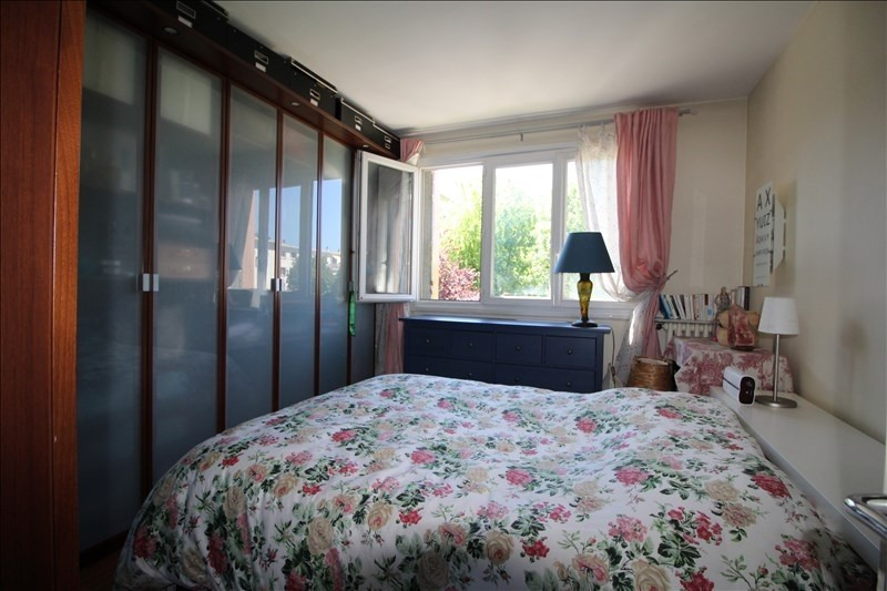 Vente appartement La celle st cloud 257000€ - Photo 7