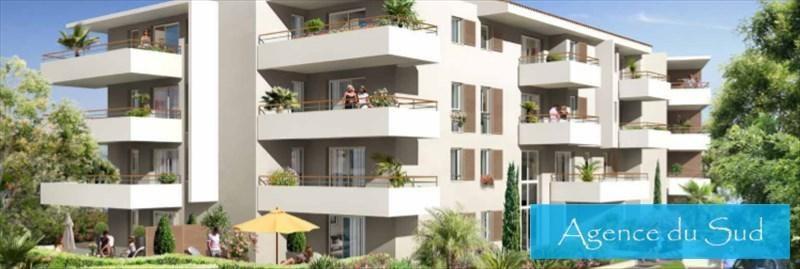 Vente appartement La ciotat 249000€ - Photo 4