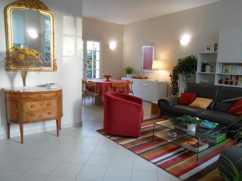 Deluxe sale house / villa Royan 570 000€ - Picture 6