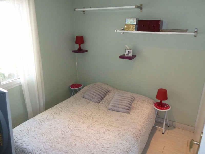 Vente appartement Carnon plage 124 500€ - Photo 5