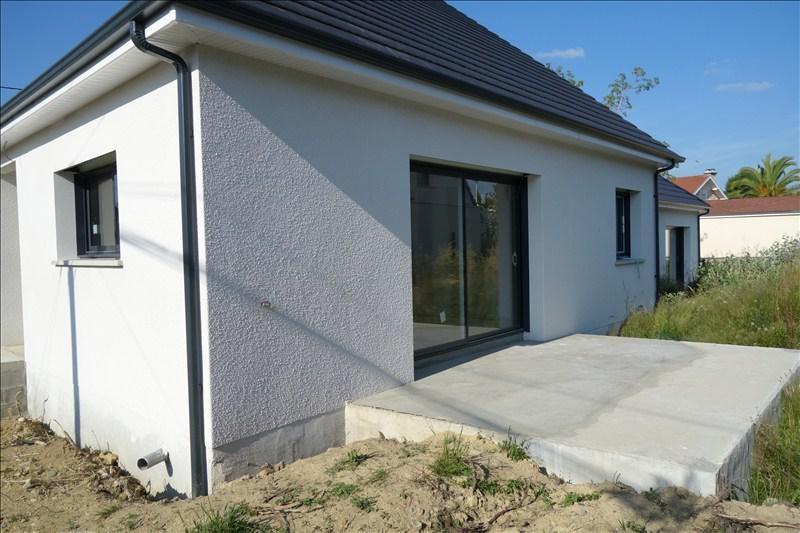 Location maison / villa Pau 883€ +CH - Photo 2